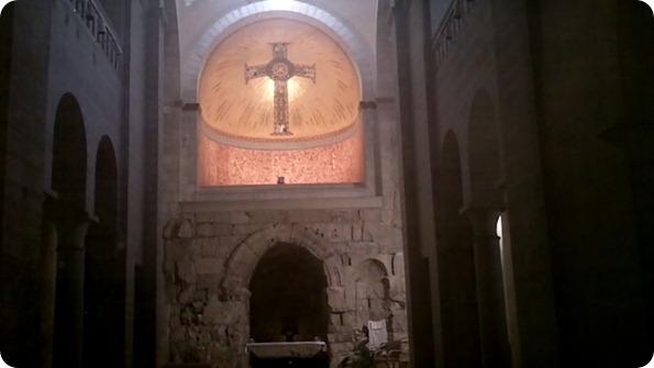 Ecce Homo - Jérusalem