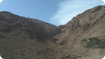 Marmusa - monastere