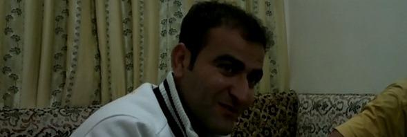 sife ali - shafcat